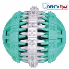 Balle Denta Fun Mintfresh plus