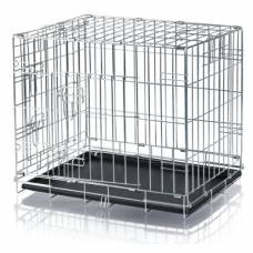 Cage Home Kennel