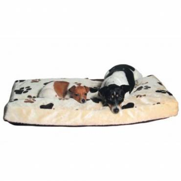 Coussin Gino pour chien - Trixie