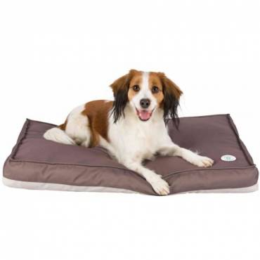 Coussin Insect Shield anti-insectes pour chien - Trixie