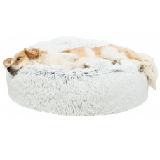 Coussin Rond Harvey