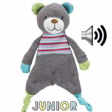 Doudou Junior Ours
