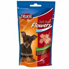 Friandises Soft Snack Flowers