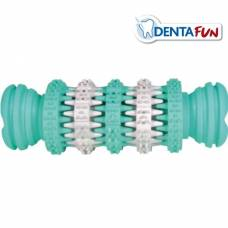 Os Denta Fun Mintfresh plus
