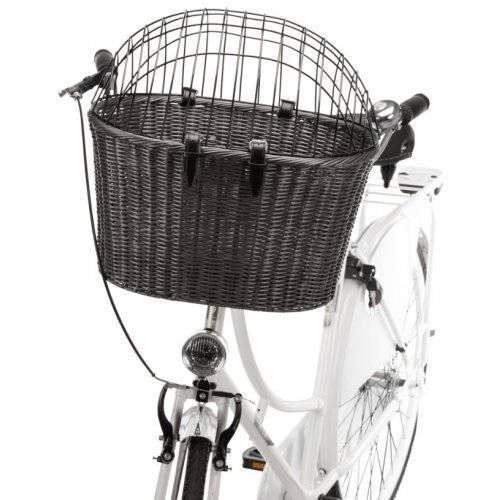 panier avant pour vélo