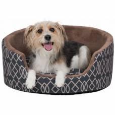 panier chien pas cher petit et gros chien plastique. Black Bedroom Furniture Sets. Home Design Ideas