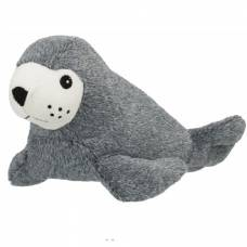 Peluche Phoque Thies BE NORDIC