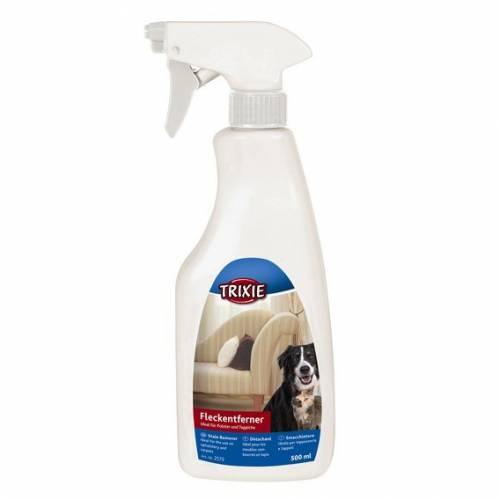 Spray d tachant urine pour chien trixie auberdog - Produit nettoyant urine chien ...