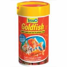 Nourriture poisson rouge auberdog for Dose nourriture poisson rouge
