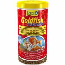 Nourriture poisson rouge auberdog for Goldfish nourriture