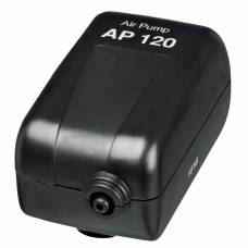 Pompe à air pour aquarium AP120