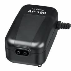 Pompe à air pour aquarium AP180