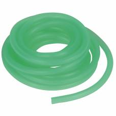 Tube à air Aqua silicone