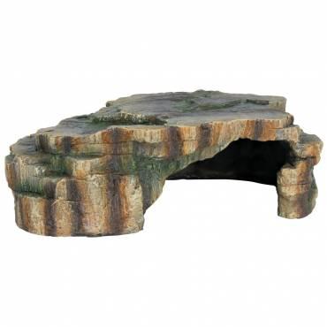 grotte terrarium