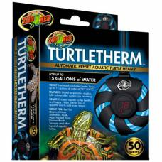 Chauffage Turtletherm tortue