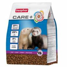 Nourriture furet Beaphar care+