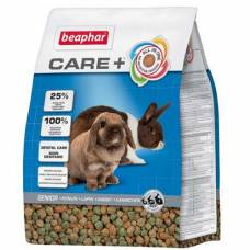 Nourriture lapin senior Beaphar Care+
