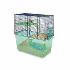 Cage gerbille hamster Habitat New Display