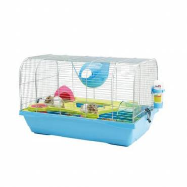 Cage hamster Bristol pour rongeur - Savic