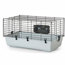 Cage lapin Ambiente