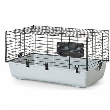 Cage lapin Ambiente  pour rongeur - Savic
