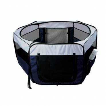 enclos pour chiot et rongeur pour chien trixie auberdog. Black Bedroom Furniture Sets. Home Design Ideas