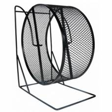 Roue d'exercice pour hamster nain et souris small