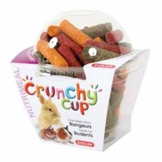 Friandises rongeur Crunchy Cup Sticks
