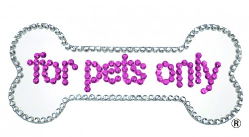 For Pets Only