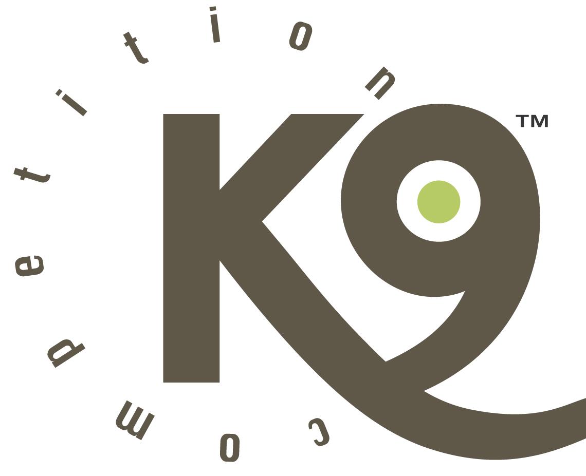 K9 Compétition