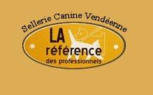 Sellerie canine vendéenne