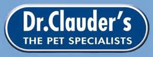Dr Clauder's