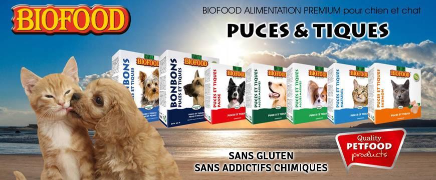 Accessoires chien tous les produits pour chien auberdog - Produit pour empecher les chiens d uriner ...